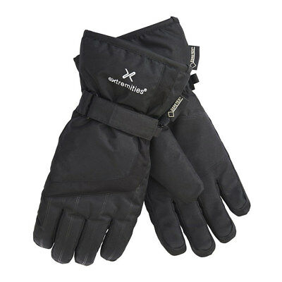 Extremities Men's Storm GORE-TEX Glove