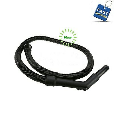Vacuum Hose 32MM  For Victor V9 HEPA SERIES V9A VIC21