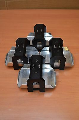 Sigma Centrifuge Swing Out Plate Carriers 13220 (Set Of Four)