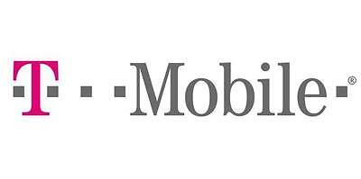 T-Mobile $45 Refill Card. Prepaid Credit Applied Directly to Phone