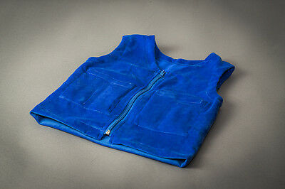 Weighted Therapy Vest, All sizes& colours, CE certified, Autism, ADHD, Anxiety