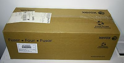 Original Xerox 220V  641S00098 008R130289 Fusion  WorkCentre 7228 7235 7245 NEW