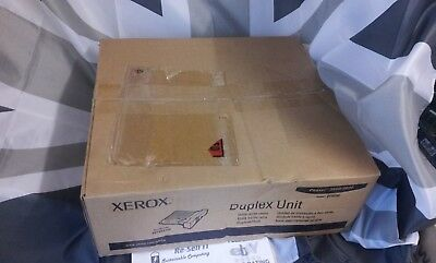 Xerox Phaser 3500/3600 Duplex Unit 097S03756 Genuine Part