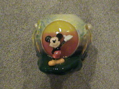 Disney's Mickey Mouse Key West Candle