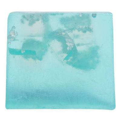 Bomb Cosmetics Dead Sea Salt Soap Bar FREE P&P
