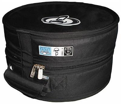 """Protection Racket 14"""" x 6.5"""" Snare Drum Case (Model # 3006)"""