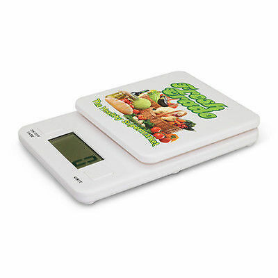25 x Kitchen Scale Bulk Gifts Promotion Business Merchandise