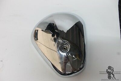 99-14 Yamaha Road Star Xv1600a Airbox Cover