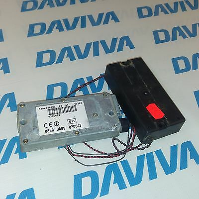 Gps Car Tracker With Battery 5TRK0200