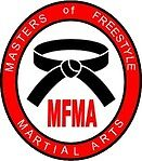 Mfma Easy Martial Arts Home Study Dvd Course.