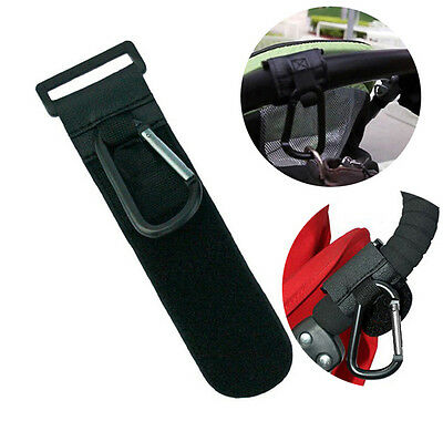 Baby Stroller Hook Stroller Accessories Pram Hook Hanger for Baby Car Carriage