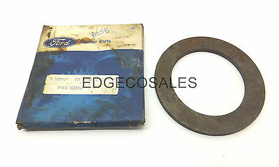 "New Holland ""10 Series"" Tractor Front Axle Transfer Case Shim - 83929843"
