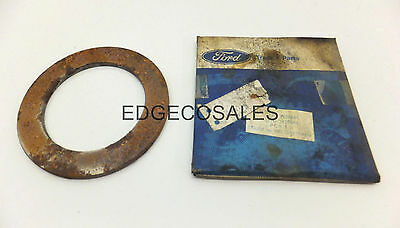 "New Holland ""10 Series"" Tractor Front Axle Transfer Case Shim - 83929844"