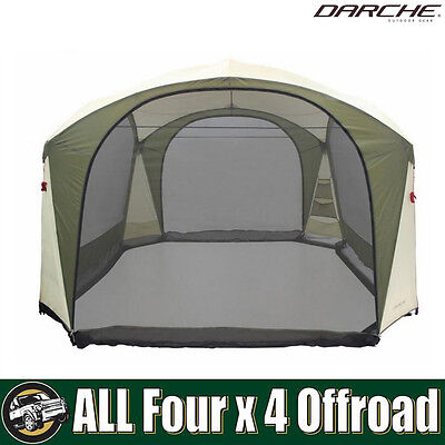 Darche Archer 12 Camping Shelter