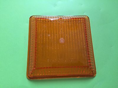 BMAC BUS COACH Indicator Reflector 345/2