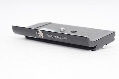 RRS Really Right Stuff B57L L-Plate Bracket For Canon EOS 1D/1DS            #590