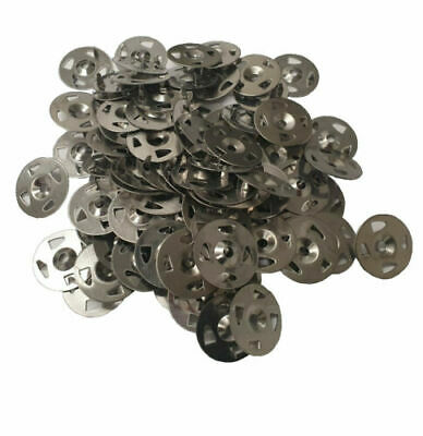 Tile backer board Stainless Steel washers