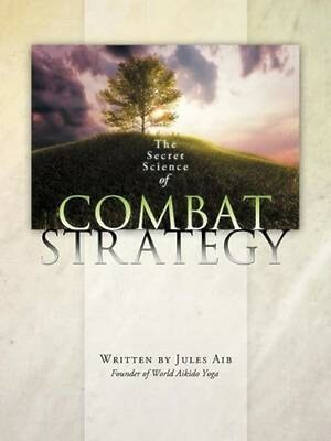 NEW The Secret Science Of Combat Strategy by... BOOK (Paperback / softback)