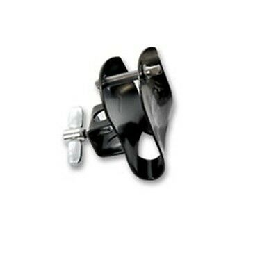 Percussion Plus Holder for Moon and Star Tambourine