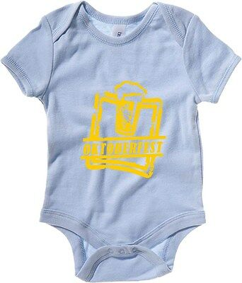 Baby Bodysuit BEER0002