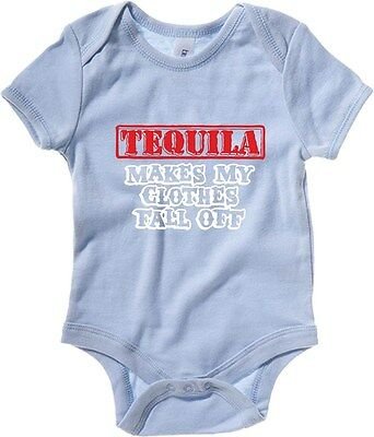 Baby Bodysuit BEER0027