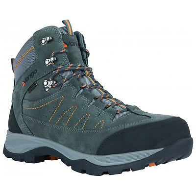 Vango Women's Contour II Walking Boot
