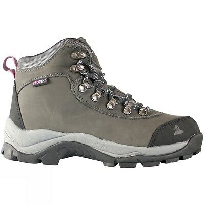 Vango Women's Pumori Walking Boots