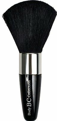 Badgequo Body Collection Dumpy Brush