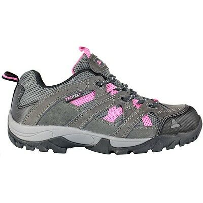 Vango Women's Trail Walking Shoe