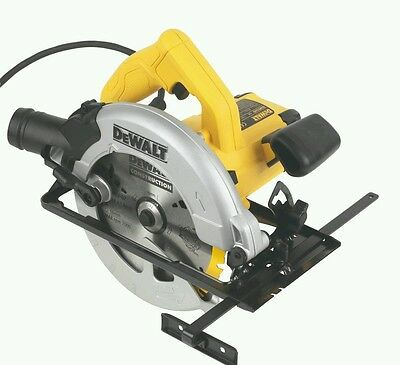 Dewalt sander, drill and circular saw... reduced for quick sale