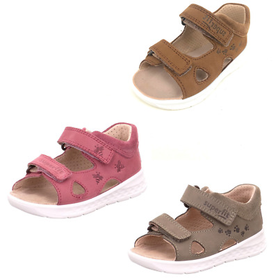 Converse Chuck Taylor All Star Hi Canvas 36-41 Turnschuhe Chucks Sneaker Damen