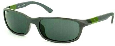 Ray Ban Sonnenbrille/Sunglasses Kinderbrille RJ9056S 196/71 Insolvenzw. #161