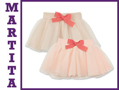 Baby Girls Skirts Tutu Party Occasion Ciute Beautiful Colour Blue Pink  6-24 Mon