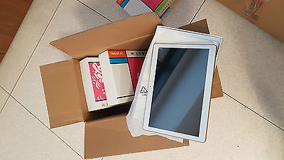 """PC Tablet 10.1"""" Android GPS WIFI 1GB+16GB ROM"""
