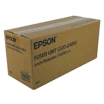 Epson Fuser Unit C4200 Series  D'origine C13S053021
