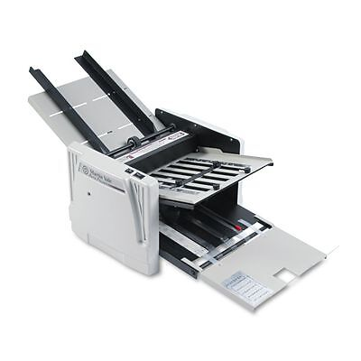 Martin Yale 1217A Automatic Paper Folding Machine - PRE1217A