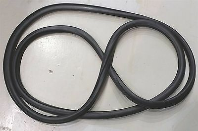 1948 - 52 Ford Pickup Truck Windshield Rubber Seal