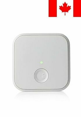 August Connect for Smart Lock AC-R1 White