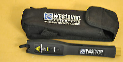 Westover Scientific JDSU FFL-100 Visual Fault Locator VFL
