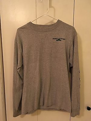 Unique Peace Frogs Womens Soccer Shirt In Medium