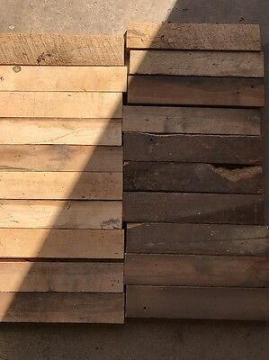 Oak Barn Reclaimed Rustic Lumber Wooden Crafts salvage Weathered Boards Flooring