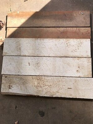 Barn Wood Reclaimed Rustic Lumber Wooden Crafts salvage Weathered Boards 37