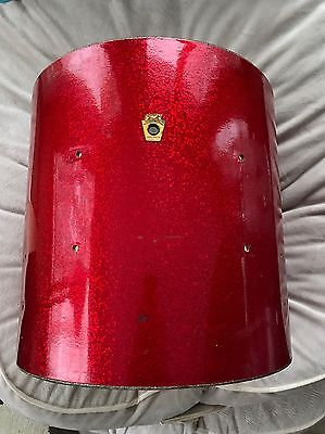 Toms drums percussion musical instruments items for 18x18 floor tom