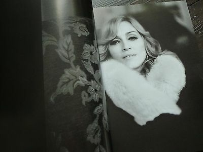MADONNA I'll Remember OFFICIAL UK PROMO STAND Standee Promotional RARE 1994