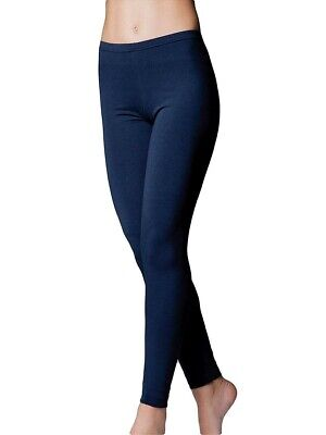 Leggings Jadea Basic art 4192