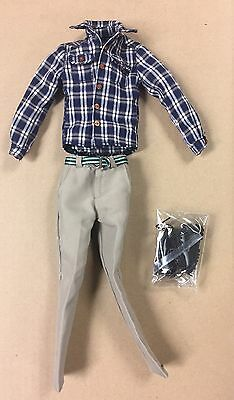 Integrity Toys - American Horror Story - Kyle Spencer Outfit ONLY