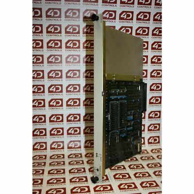 YOKOGAWA RM82*A, AS S9942 AN-0 MEMORY CARD BOARD - Used - Series A