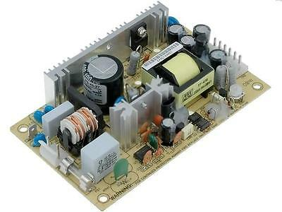 PS-45-27 Mean Well Pwr sup.unit pulse 45.9W 127÷370VDC 90÷264VAC Outputs1 1.7A