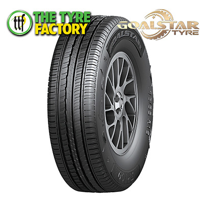 Goalstar CATCHGER GP100 175/65R14 82H Passenger Car Tyres