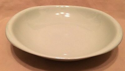 Russel Wright Iroquois Casual LETTUCE Green GUMBO Bowl